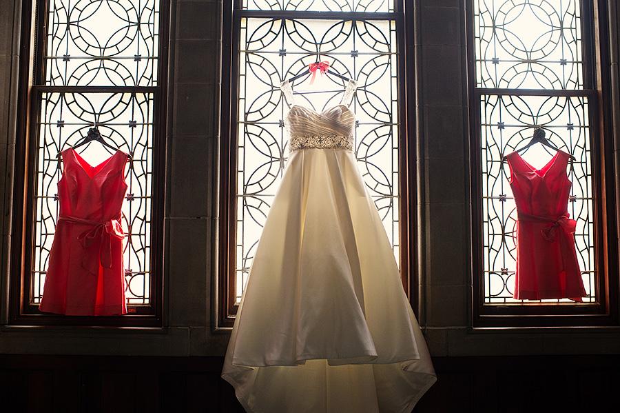 l_a_wedding_photos_02