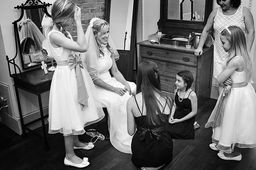 l_g_wedding phorography_02