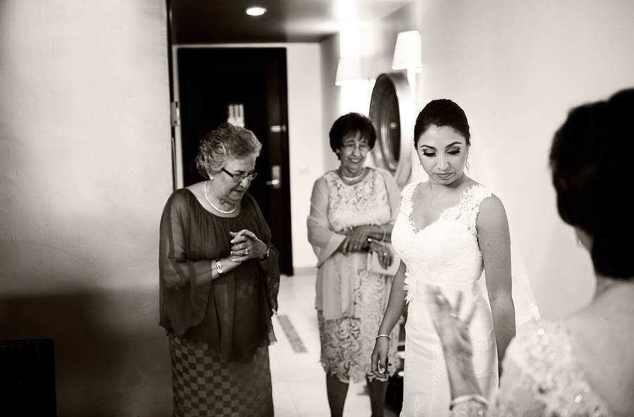 rebeca_and_mark_wedding_pictures_003