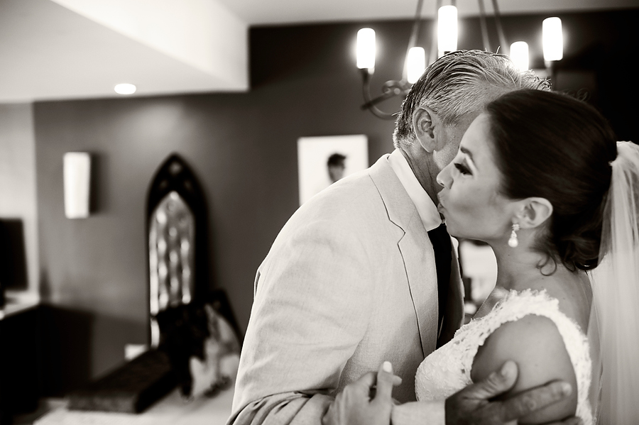 rebeca_and_mark_wedding_pictures_004