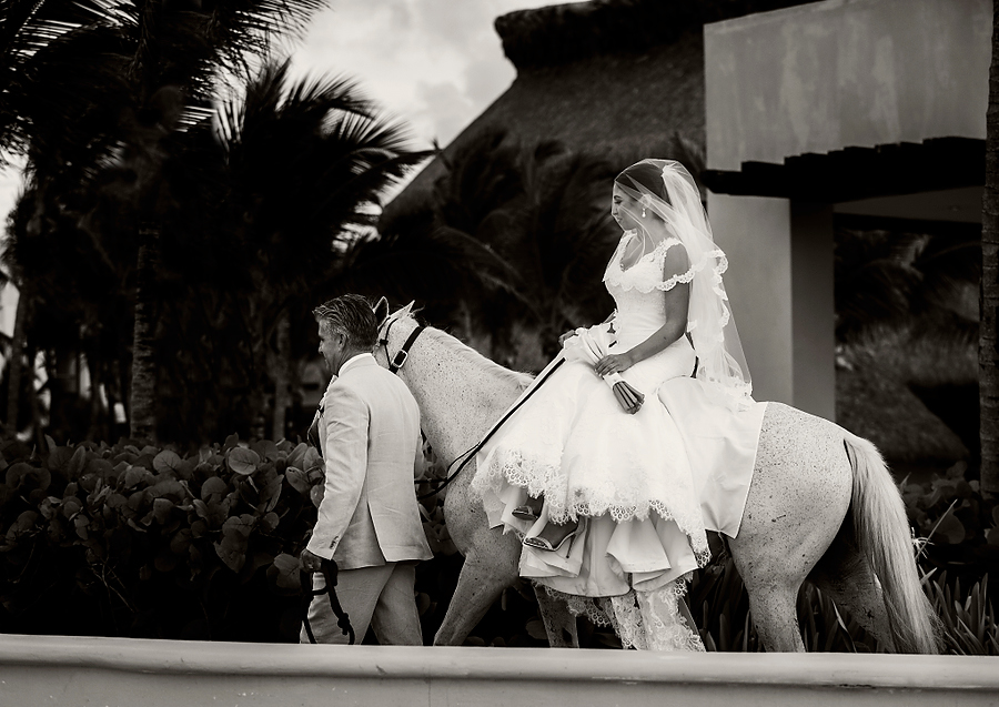rebeca_and_mark_wedding_pictures_010
