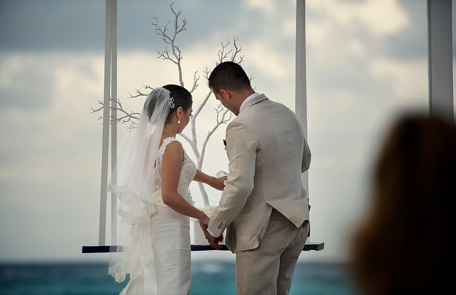 rebeca_and_mark_wedding_pictures_014