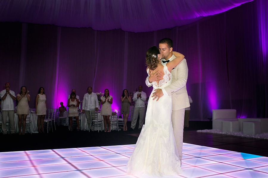 rebeca_and_mark_wedding_pictures_019