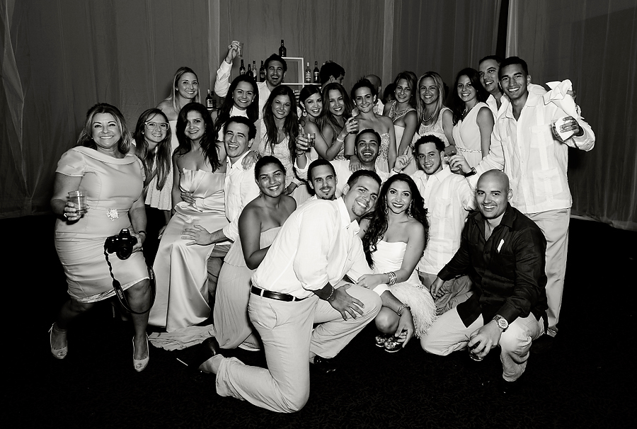 rebeca_and_mark_wedding_pictures_021