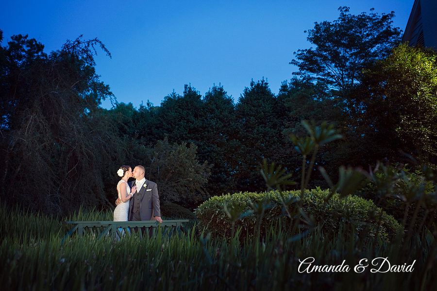 ad_wedding_photo_selects_52315_337