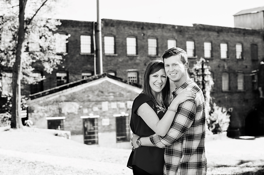 jen_and_chris_engagement_252ebwp
