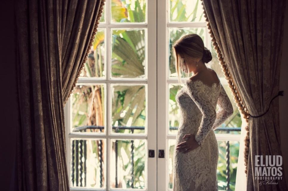 ingrid_aresh_wedding_photography_02
