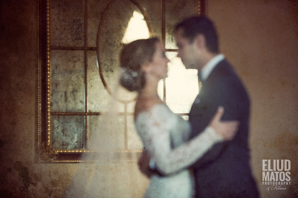 ingrid_aresh_wedding_photography_08