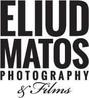 destination | wedding | photographer | videographer | Eliud Matos logo